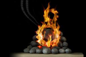 26929-generis-carousel-flames-675x450