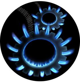 26929-interior-page-gas-281x291