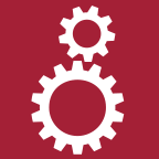 newred-26929-generis-ipad-logo-retina-144x144