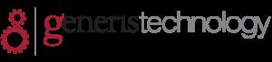 newred-generis-logo-retinax2-548x126