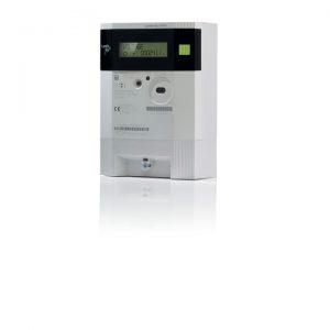 E470RGB