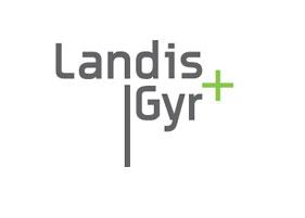 26929-landis-gyr-281x201
