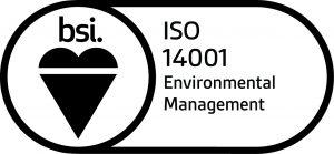 BSI_Assurance_Mark_ISO_14001_KEYB