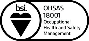 BSI_Assurance_Mark_OHS_18001-KEYB