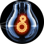 26929-interior-page-bulb-281x291