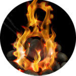 26929-interior-page-flame-281x291