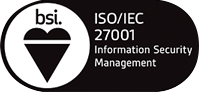 26929-accreditations-27001