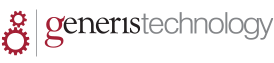 newred-generis-login-logo-274x63